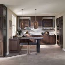 Beautiful Fieldstone Cabinetry Transitional Cherry Kitchen In.