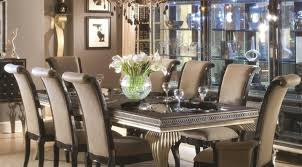 Full Size of Dining Roombewitch Dining Room Sets El Dorado Admirable Dining  Room Sets