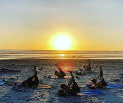 Nosara Costa Rica What Makes It Our Favourite Place On