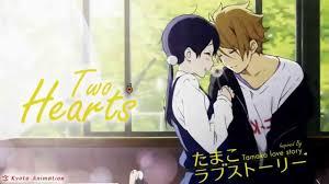 Tamako Love Story AMV King - YouTube