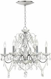 light vienna full spectrum crystal chandelier robert abbey with regard to stunning vienna full spectrum