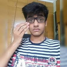 Pruthviraj Deshmukh   Kaggle