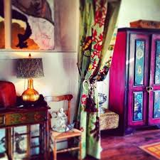 Vintage Farmhouse: Tracey Porter | Hipster decor, Decor, Eclectic home