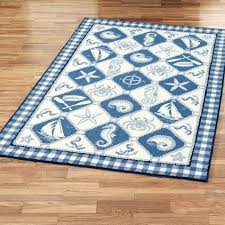 nautical themed rugs kitchen nautical themed round area rugs nautical themed childrens rugs nautical themed rugs