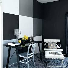 black and white wall painting black paint bedroom black and white wall painting ideas black wall black and white wall painting