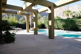 Build A Concrete Patio How To Build Concrete Patios Step By Step