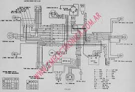 2006 ford mustang engine diagram 2006 trailer wiring diagram for ford ka fuse box diagram 2005