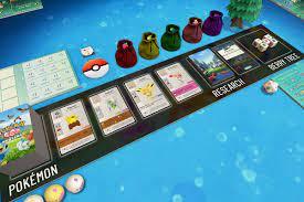 Award-winning board game Wingspan gets an unofficial Pokémon mod - Polygon
