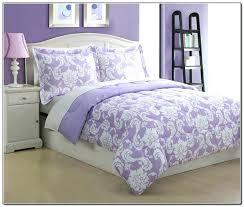 marvelous lavender bed set lavender bedroom set full size of nursery comforters sets plus lavender nursery bedding sets with lavender lavender bedroom set