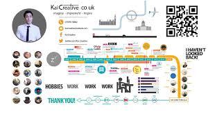 cv resume maker professional resume cover letter sample cv resume maker create a new cv cv maker create professional resumes animated cv resume kai