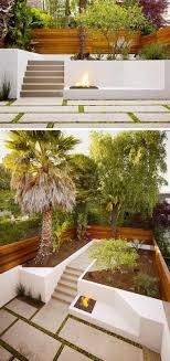 Terrasse Am Hang Praktisch Und Modern Gestalten 10 Tolle Ideen