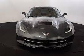 chevrolet corvette 2014 black. 2014 chevrolet corvette for sale in atlanta ga black