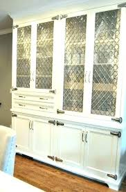 wire mesh cabinet doors wire mesh for cabinets wire mesh for cabinet doors mesh cabinet