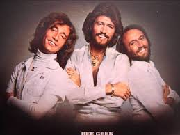 Image result for Bee Gees - How Deep Is Your Love