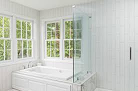 bathroom remodeling kansas city. Fine City Bathroom Renovation Throughout Remodeling Kansas City T
