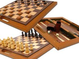 Classic Wooden Board Games Deluxe 10000in100 Wooden Classic Game Set Only 100002 reg 100100 85