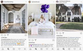 Hgtv Design Studio Des Moines Could Your House Be An Instagram Star The New York Times