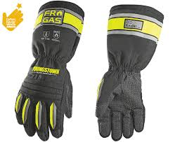 Youngstown Gloves Size Chart Fr Emergency Gas Glove