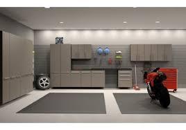 metal garage storage cabinets. large tool storage cabinet assembling / metal/ steel garage (kg-6050) metal cabinets