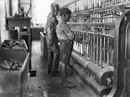 industrial revolution in europe essay my portfolio essay on the agrarian revolution