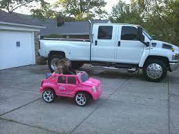 terrifictruck #gmc #gmctruck #CHEVY #chevytruck #truck ...
