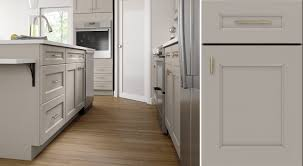 Future Kitchen Design Trends 2020 8 Kitchen Design Trends That Will Last Into 2020 And Beyond