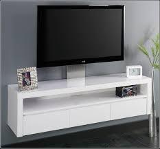 Hängeschrank Wohnzimmer Aufhängen Ikea Von And Hangeschrank