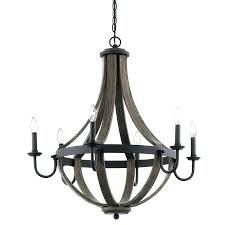 chandeliers outdoor chandelier with candles chandelier with fake candles kichler merlot 30 in 6 light