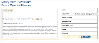 Citing Dictionary Com Mla Easybib Free Bibliography Generator