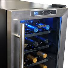 newair wine cooler reviews. Exellent Cooler Throughout Newair Wine Cooler Reviews Beverage Experts