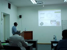 Защита кандидатской диссертации synchrotron research institute