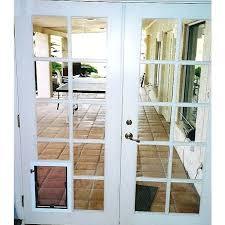 installing doggie door hale pet door custom dimension french doors with dog door loading zoom installing installing doggie door