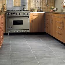modern kitchen floor tile. Amazing Stylish Tile Flooring For Kitchen Floors In Modern Floor
