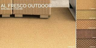 rugs direct com fresco outdoor rugs rugs direct uk reviews