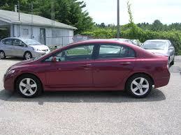 Earthy Cars Blog August 2012