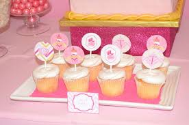 Royal Princess Baby Shower Party Ideas Photo 4 Of 12 Catch My Party