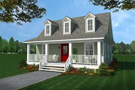 small bungalow house plans. Modren House Cottage Exterior  Front Elevation Plan 21441 To Small Bungalow House Plans R