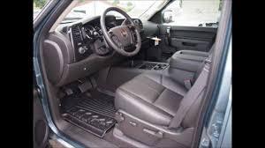 2013 Chevy Silverado 1500 LT Rocky Ridge Truck For Sale - YouTube