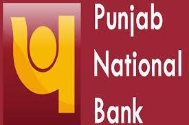 Punjab National Bank Share Price Live Nse Bse Punjab