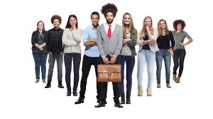 the advantages of hiring millennials com the advantages of hiring millennials