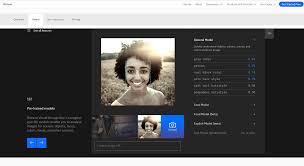 10 Best Image Recognition Tools Talkwalker
