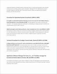 General Laborer Resume Custom Construction Worker Cover Letter Fresh Cover Letter For Construction