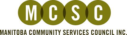 Image result for manitoba community co op logo