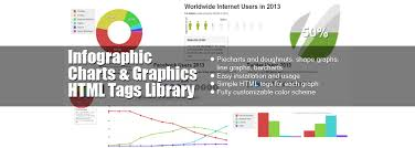 Canvas Doughnut Chart How To Draw Charts Using Javascript And Html5 Canvas