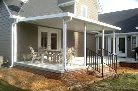 patio cover kits costco photo gallery of traditional aluminum patio covers cover kits large size aluminum