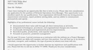 terrific resume writing format free download tags resume writer