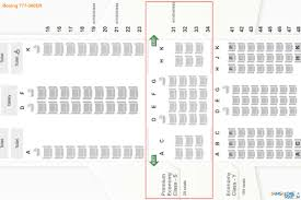 seating plan for boeing er jet etihad brokehome china airlines seat map cool boeing 777