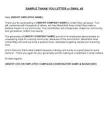 sample of formal business letter cc in letter sample formal business letter template copy formal