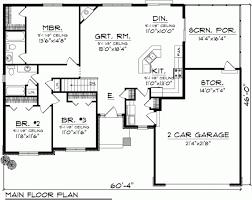 file 52292760506 open ranch style home floor plan open floor plan ranch house open floor plan ranch house designs