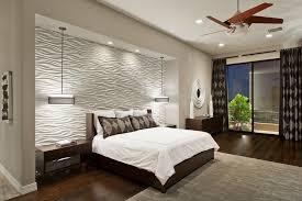 3d bedroom design. Perfect Bedroom Cool 3d Wall Design On Bedroom O